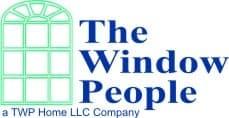 TWP Home LLC Logo
