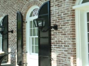 Architectural-Shutters