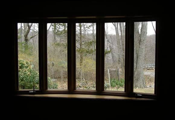Replacement Windows Stamford Ct Window Replacement