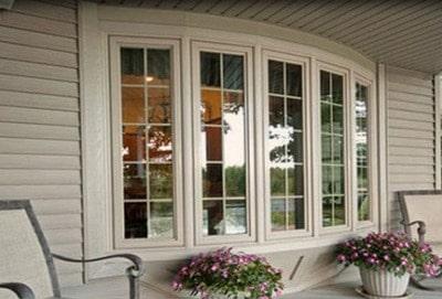 Bow-Window-B-Fairfield-County-CT