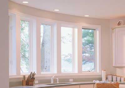 Bow-Window-D-Fairfield-County-CT
