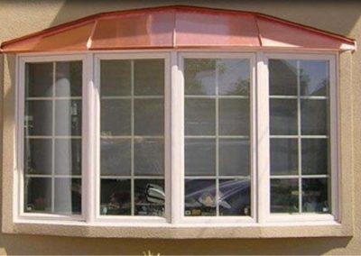 Bow_Window-Fairfield-County-CT-1
