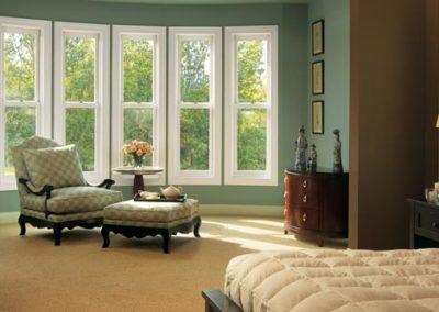 Bow_Window-Fairfield-County-CT-2
