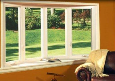 Bow_Window-Fairfield-County-CT-3