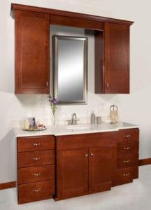 Classic-Bath-Cabinetry