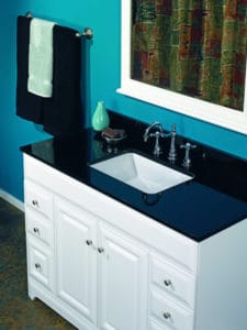 Classic-Bath-Cabinetry