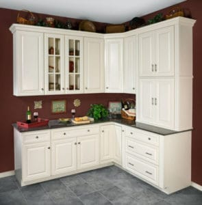 Classic-Kitchen-Cabinetry