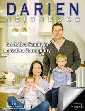 Darien Neighbors_Magazine