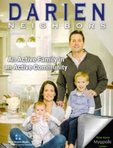 Neighbors_Magazine