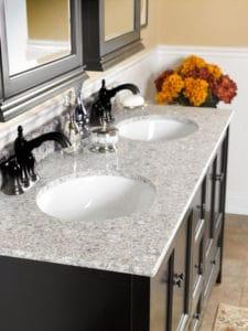 Designer- Bath-Cabinet