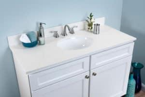 Designer-Bath-Cabinetry