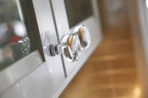 Designer-Cabinet-Hardware