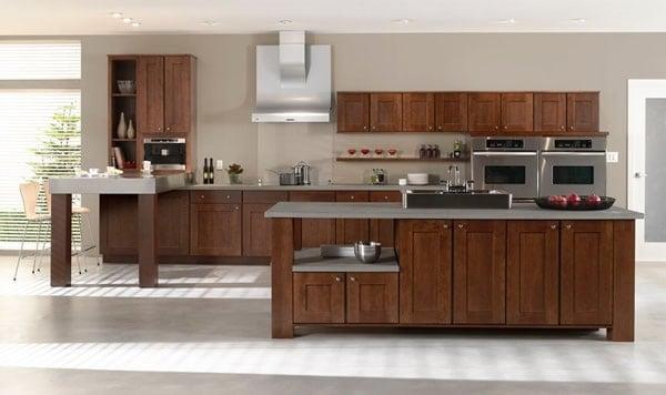 Kitchen Cabinet Installation Stamford Ct Kitchen Cabinet
