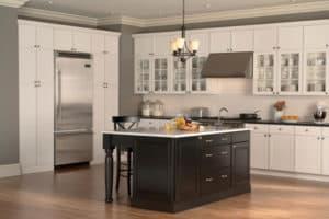 Designer-Kitchen-Cabinet