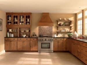 Designer-Kitchen-Cabinetry
