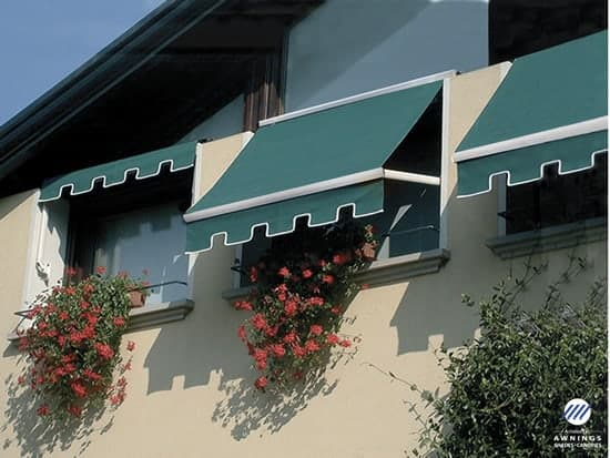 Awning Installation Fairfield CT | Awning Replacement ...