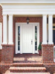 Fiberglass_Entry-Door