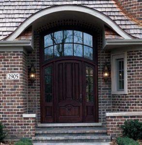 Fiberglass_Door