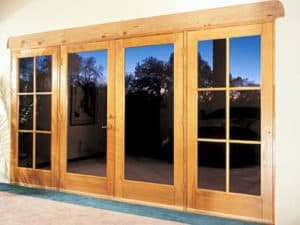 French-Entry-Patio-Doors
