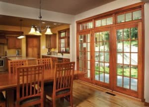 French-Sliding-Patio-Doors