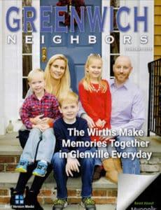 Neighbors_Magazine