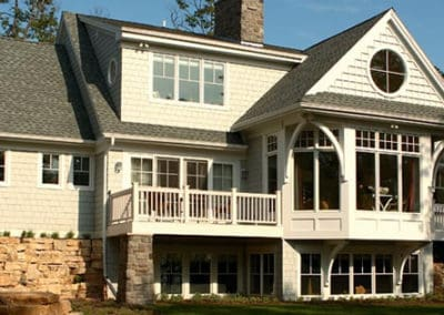 House-Siding-Fairfield-County-CT