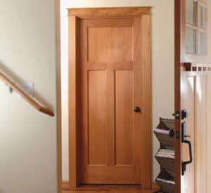 Interior-Doors-wood