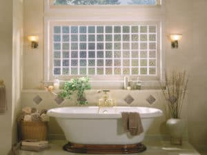 Privacy-Bathroom-Glass