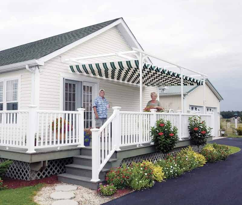 Retractable-Canopies-Awnings