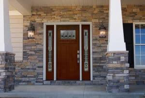 Signet_Fiberglass_Door