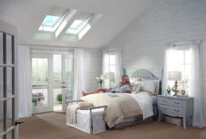 Skylight-Residential