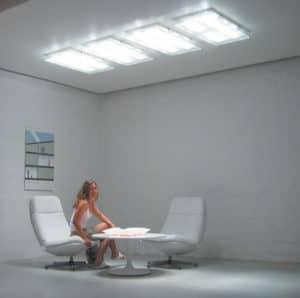Skylight-Window