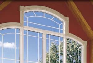 Specialty-Windows