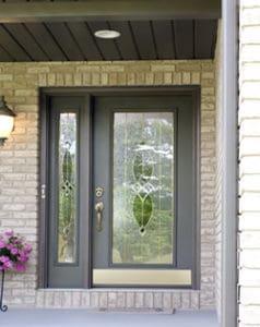 Steel-Entry-Doors