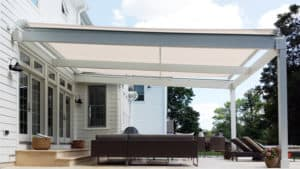 Tension-Shade-Structure-TSS-Awning
