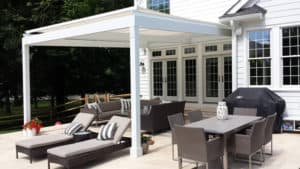 Tension-Shade-Structure-Awning