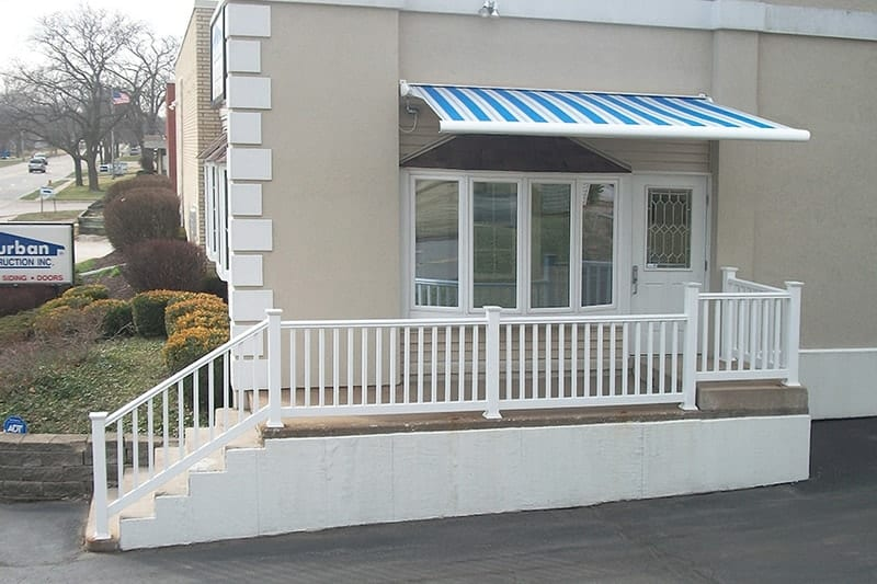 Villa-Awnings-CT-NY-2