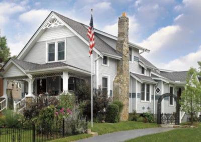 Vinyl-House-Siding-Fairfield-County-CT