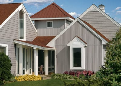Vinyl-House-Siding-Fairfield-County-CT