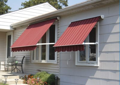 Window-Awning-CT-NY-4
