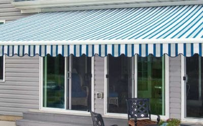 Are Retractable Awnings Worth The Money?