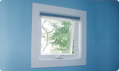 Awning-Windows-Fairfield-County-CT-3