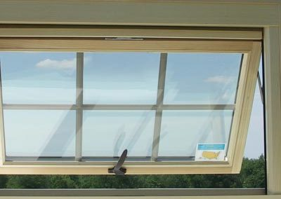 Awning-Windows-Fairfield-County-CT-6
