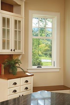 Casement-Windows-6