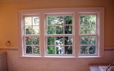 Is Fall To Late For Window Replacement?