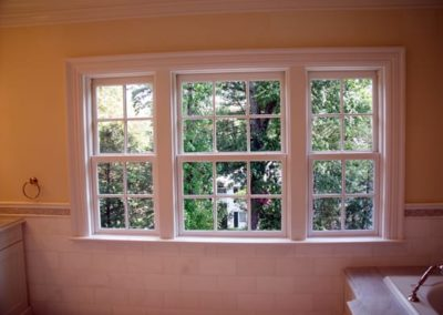Double-Hung-Windows-1