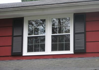 Double-Hung-Windows-2