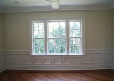 Double-Hung-Windows-3
