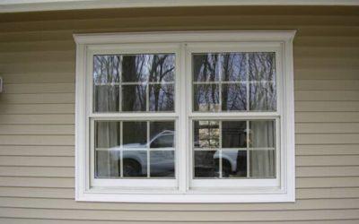 How Do I Know If I Need New Windows