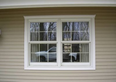 Double-Hung-Windows-4